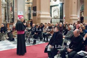 2016-12-17 Cattedrale concerto auguri