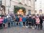 2016-12-18 Presepe Vivente AVSI 02