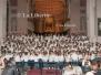 2016-12-20 Concerto Natale San Vincenzo