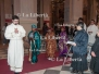 2017-01-06 Epifania Messa dei Popoli