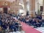 2017-01-08 Mons Pietro Margini Memoria