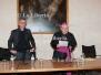 2017-01-11 Mons. Daniele Gianotti elezione a Vescovo