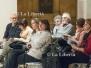 2017-01-15 IDML concerto cripta immigrati
