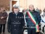 2017-01-20 San Sebastiano Polizia Municipale