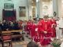 2017-02-09 Mons. Gianotti giuramento Bagnolo