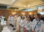 2017-02-11 B.V. Lourdes Ospedale Guastalla