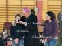 2017-02-17-19 Visita Pastorale Castellarano 02