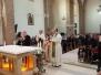 2017-02-17-19 Visita Pastorale Castellarano 03