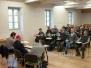 2017-04-01 Consiglio Pastorale Diocesano