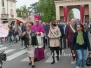 2017-04-02 Mons. Gianotti ingresso Crema