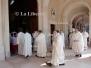 2017-04-16 Messa di Pasqua Guastalla
