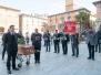 2017-04-18 Pecorari don Alcide esequie
