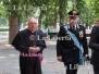 2017-06-05 Festa 203 Carabinieri