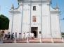 2017-06-10 Cresime San Rocco Guastalla