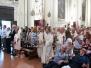 2017-06-17 Gruppo preghiera Pieve Modolena