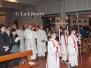 2017-10-06 Ingresso don Botti San Giuseppe
