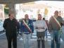 2017-10-07 Ingresso don Bertolini Toano