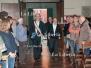 2017-10-08 Ingresso don Orlandini Montecchio