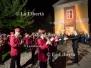 2017-10-13 Correggio processione 13 mese