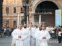 2017-10-14 Ordinazioni Diaconali 01
