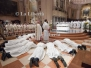 2017-10-14 Ordinazioni Diaconali 02