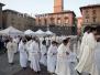 2017-10-14 Ordinazioni Diaconali 03