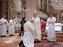 2017-10-14 Ordinazioni Diaconali 04