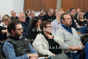 2017-10-31 Sansonetti Vincenzo