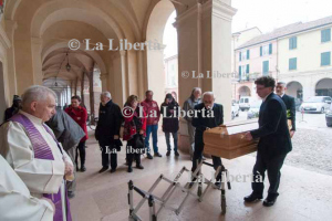 2017-11-04 Funerali Don Morani