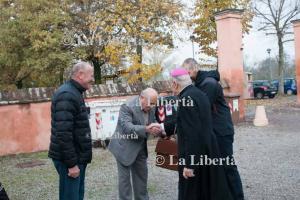 2017-11-10-12 Visita Pastorale Sacro Cuore 01