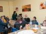 2017-11-10-12 Visita Pastorale Sacro Cuore 02