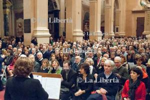 2017-11-11 Requiem Mozart Cattedrale