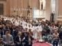 2017-11-20 Messa del Povero - Lettori