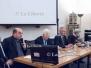 2017-11-23 Comitato torre San Prospero