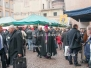2017-11-24 San Prospero pontificale