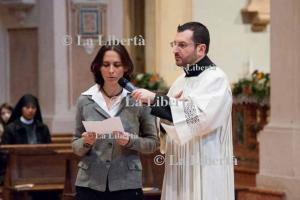 2017-11-26 Festa Diocesana Ringraziamento