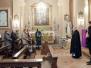 2017-12-02-03 Visita pastorale Carpineti 01