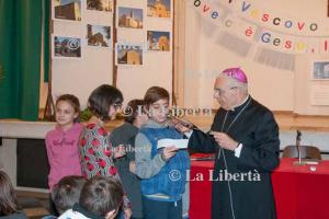 2017-12-02-03 Visita pastorale Carpineti 02