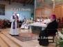 2017-12-02-03 Visita pastorale Carpineti 03