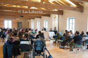 2017-12-08 Esercizi giovani Marola