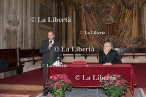 2017-12-11 Istituto San Vincenzo
