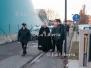 2017-12-13 Lentigione sfollati