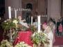 2017-12-25 Messa Cattedrale notte