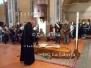 2018-01-05 Funerali don Adelmo Costanzi