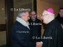 2018-01-20 Visita pastorale Sassuolo 01