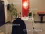 2018-01-20 Visita pastorale Sassuolo 02