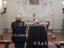 2018-01-21 Visita pastorale Sassuolo 01