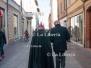 2018-01-21 Visita pastorale Sassuolo 02