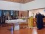 2018-02-02 Visita pastorale UP Madonna del Carmelo 01