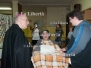 2018-02-02 Visita pastorale UP Madonna del Carmelo 02